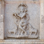 (13)_Krishna_Thousand_Avatars_of_Vishnu_Hindu_Temple_Hazara_Rama_at_Hampi_Karnataka_India_2014-1