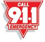 911graphic