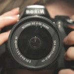 camera-609280_960_720