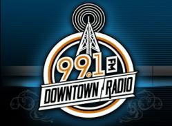 Downtown Radio Tucson