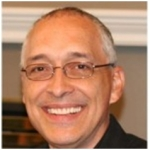 Dr Davied Burceli