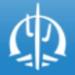 logo_CODAC