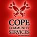 logo_cope