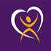 logo_marana