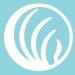 logo_NAMI