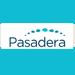logo_pasadera