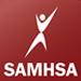 logo_SAMHSA