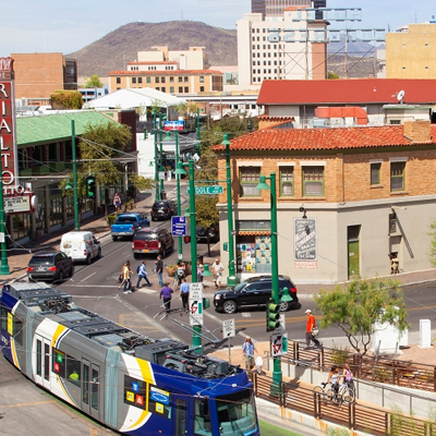 photo_downtown_tucson