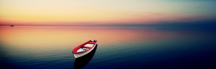 photo_lonely_boat