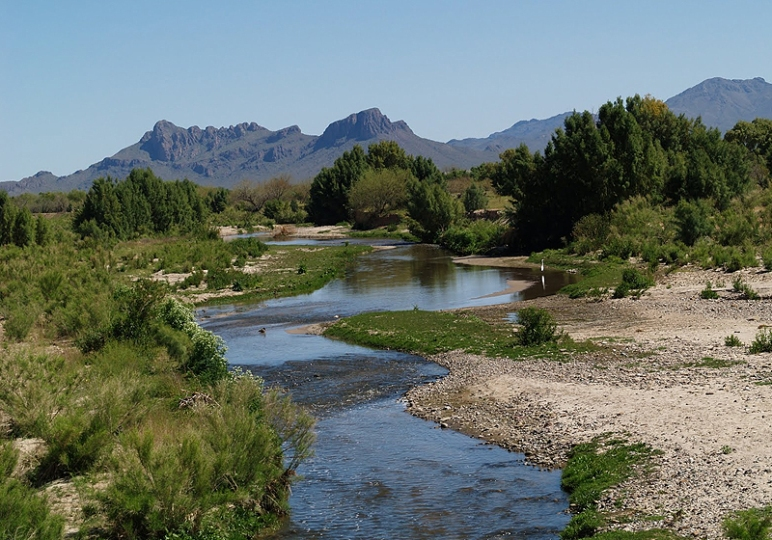 photo_santa_cruz_river
